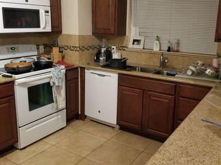 NW Denver room for rent in Denver, CO