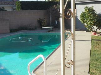 Single family home  in Long Beach, CA