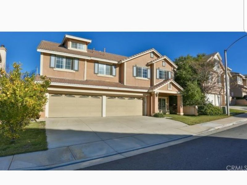 Large single family Home available for rent in Moreno Valley, CA