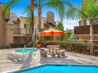 Share Attractive Apt. Private Bedroom and Bathroom in Spring Valley, CA