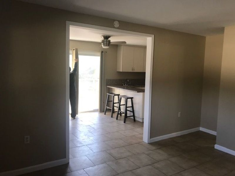 Lovely Nanny Flat with Stunning Views! in Agua Dulce, CA