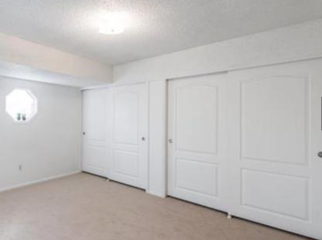 2 Bedroom Condo /  120th & I-25 in Westminster, CO