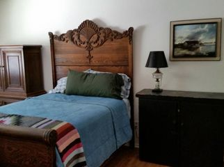 Furnished Room - Santa Barbara Foothills - Peacefu in Santa Barbara, CA