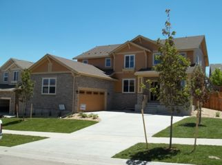 Beacon Point - Live near the lake and Southlands in Aurora, CO