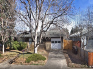 Looking for housemates for quiet neighborhood home in Boulder, CO
