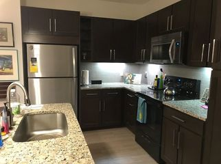 Share Beautiful 2 Bed/2 Bath Apt in DTC in Englewood, CO