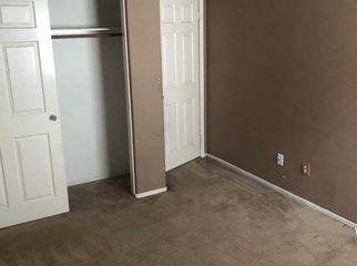 Room for rent  in San Jacinto , CA