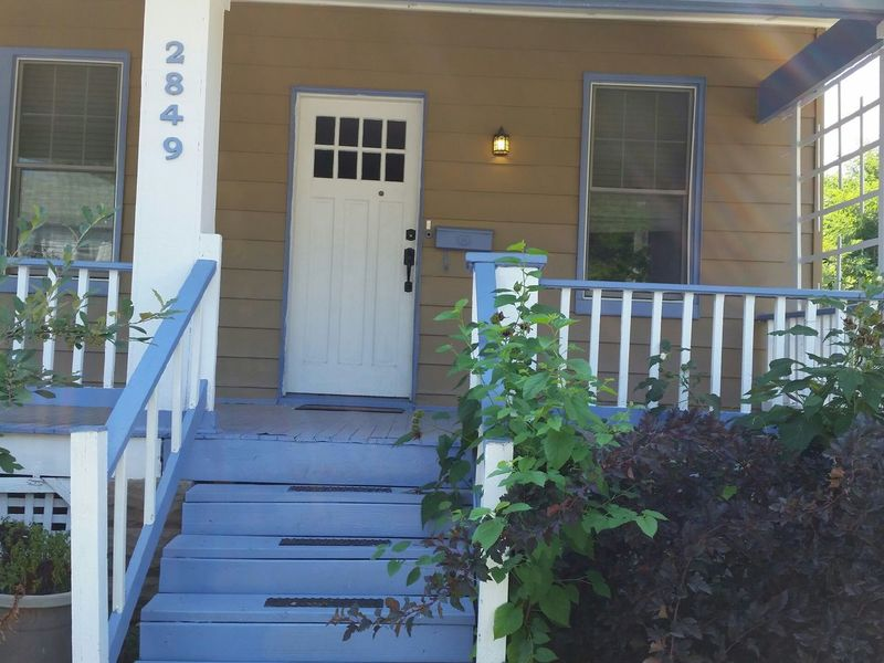 2 Bedrooms available in Washington, DC