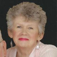 Mary Ellen Corbett