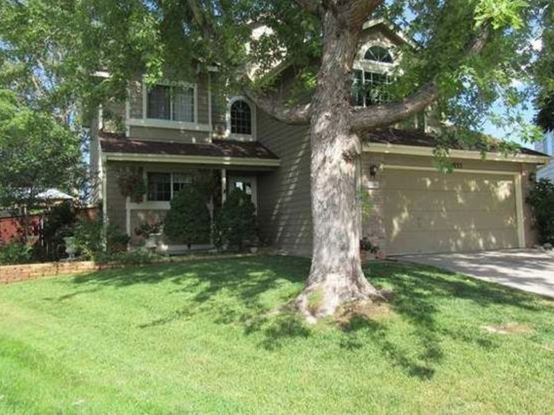 1000 - 3 Bed / 3 Bath House in Littleton Area in Highlands Ranch, CO