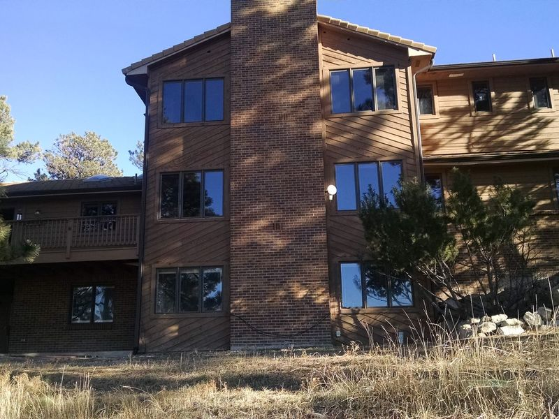 Private 2 bedroom apartment in Parker, CO