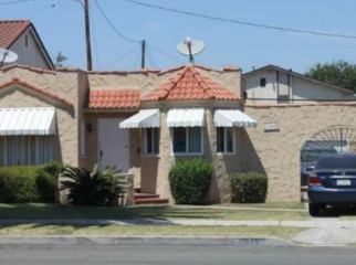 2 story town house in quiet residential area  in Artesia, CA
