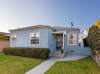 Debbie's place in Seal Beach, Ca. 90740, CA