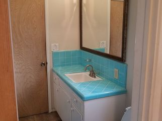 Peaceful two rooms for rent. in Fullerton, CA