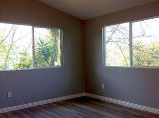 LARGE Bedroom w/Pvt Bath in 3 bd House in Rosemead, CA