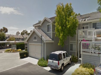 Quiet townhome 1.2 miles from beach  in Laguna Niguel, CA
