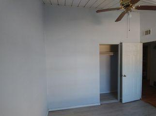 quiet room for rent in La Puente, CA
