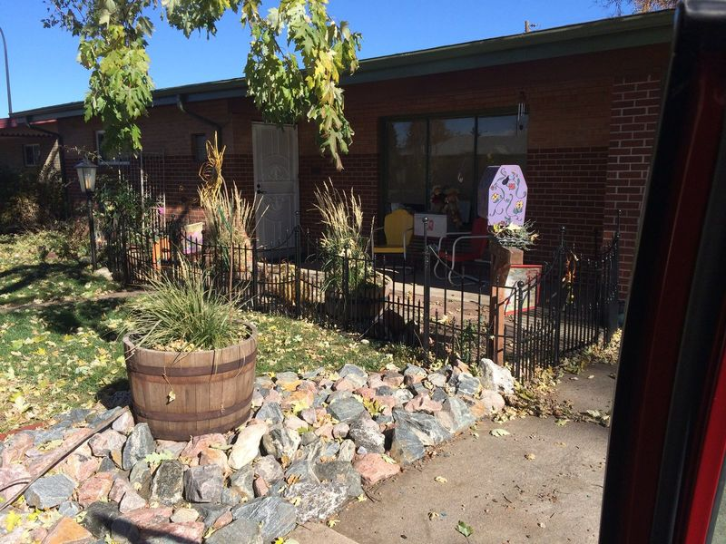 Convenient Friendly Ranch Homeowner Must Like Dog in Littleton, CO
