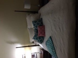 Fully  Furnished Bedroom with Bath in Purcellville, VA