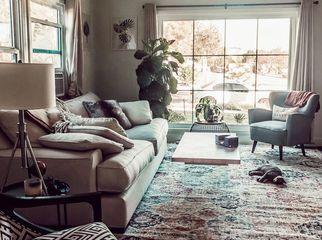 Room for rent in cozy corner of Pasadena  in Pasadena, CA