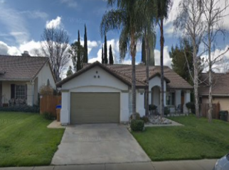 room for rent in Yucaipa, CA
