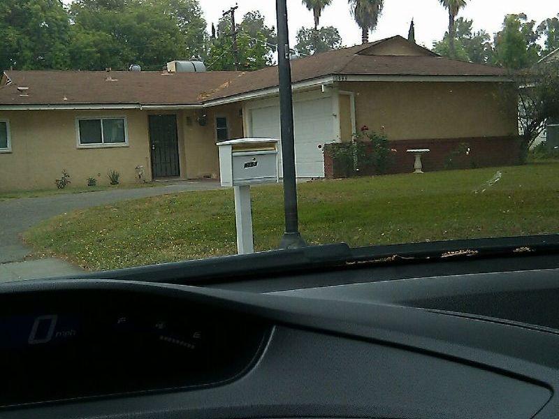 Senior Roommate in Riverside , CA