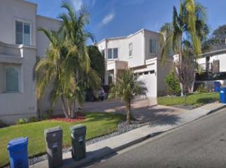Beautiful home in Redondo Beach in Redondo Beach, CA