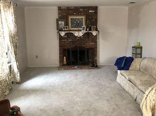 Quiet cozy room in a 55+ community in Menifee, CA