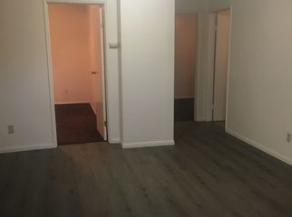 Rare opportunity Room plus care-giving (available) in Culver City, CA