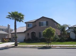 Beautiful , Quiet, and Safe Home in Riverside in Riverside, CA