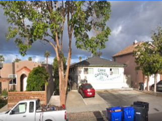 North Park Rental $800/month  in San Diego, CA