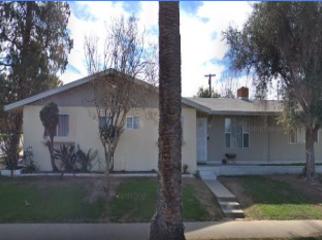 ultra quiet South Redlands community in Redlands, CA