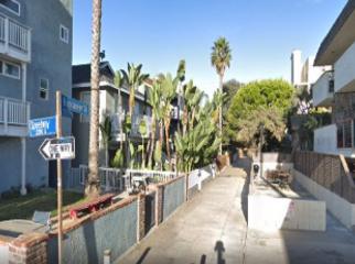 Beach House share in Marina Del Rey , CA