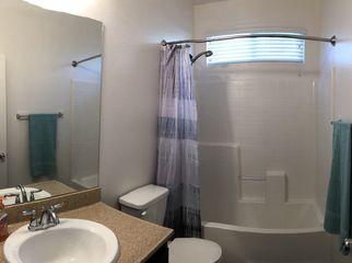 Private Master Suite in Moreno Valley, CA