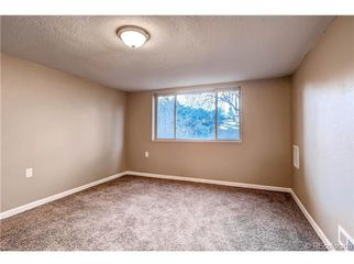 Room available in quiet house in Arvada, CO