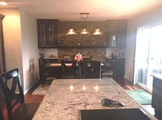 750 SQFT - Bedroom w/Bathroom Shared Common area  in Lakewood, CO