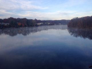 Reston Lakefront, walk to shopping, close to metro in Reston, VA