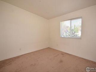 Room for rent in quiet neighborhood in Longmont, CO