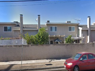 Furnished or unfurnished. in Garden Grove, CA