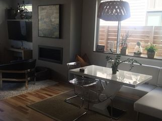 Contemporary Brand New Duplex - Great Neighborhood in Denver, CO