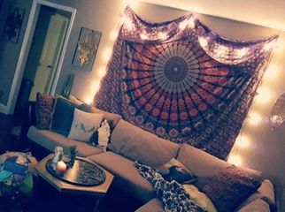 Roommate to share my fully furnished 2br apt  in Riverside, CA