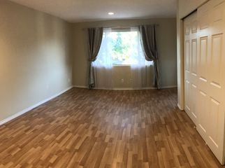 Master Bedroom with Private Bathroom and Balcony!  in Laguna Hills, CA