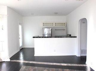 Master bedroom in silverlake apartment! in Los Angeles , CA