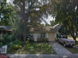 Community minded housemates looking for you in St Petersburg, FL