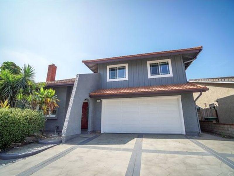 Quiet, luxury Apartment in Cypress Village of Irvi in Irvine, CA