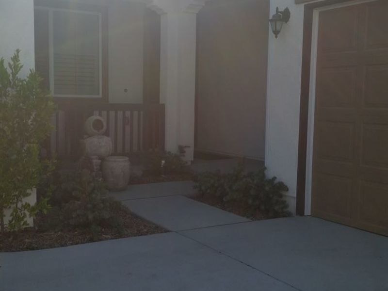 Nice clean room for rent in Menifee, CA