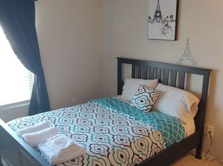 Furnished 1bed/1 bath SW Littleton Townhom in Littleton, CO