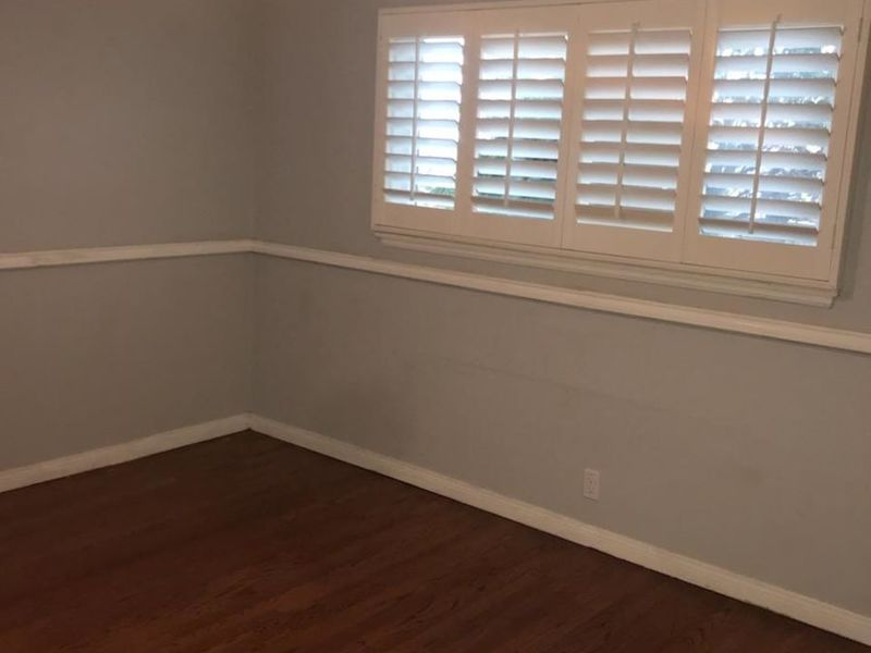 ROOMS FOR RENT IN BEAUTIFUL DOWNEY in Downey, CA