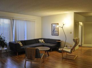 Room in Spacious Santa Monica Apartment Incl. Private Bath & Parking in Santa Monica, CA