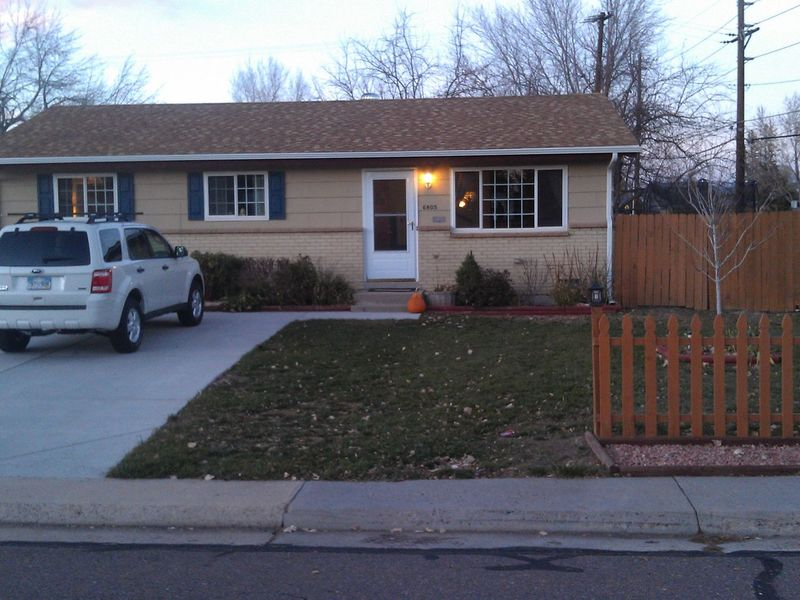 Cozy Home for Rent in Lakewood in Lakewood, CO